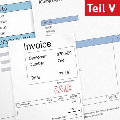 SEEBURGER AG - E-Invoicing