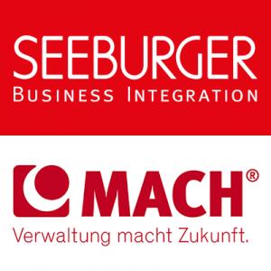 SEEBURGER-MACH