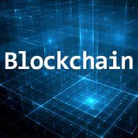 Blockchain EDI