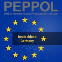 PEPPOL