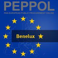 PEPPOL Benelux