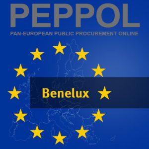 PEPPOL-Benelux