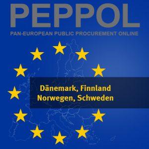 PEPPOL-Nordics-DE