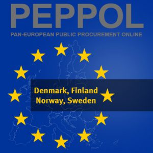 PEPPOL-Nordics-EN
