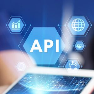 api-lifecycle-management
