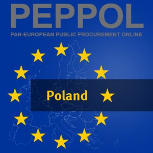 E-Invoicing in Poland via PEPPOL