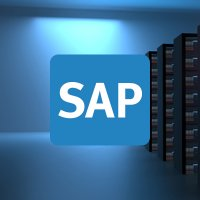 SAP S/4HANA Integration