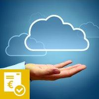 Digitale Rechnungsprüfung in der Cloud für Non-SAP-Systeme