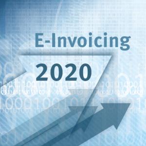 E-Invoicing-2020