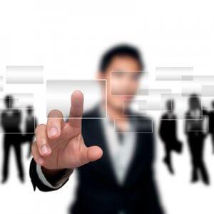 Key User als Erfolgsrezept bei der Projekteinführung