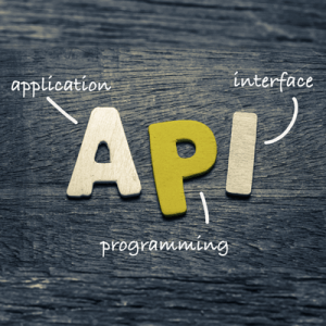 API Interface