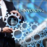 2020-04-22-e-invoicing-italy