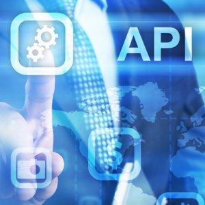 Was ist API-Management