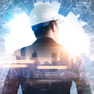 Digital Platform Economy in Mechanical Engineering