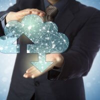 iPaaS: Multi-Client Capability and Scalability