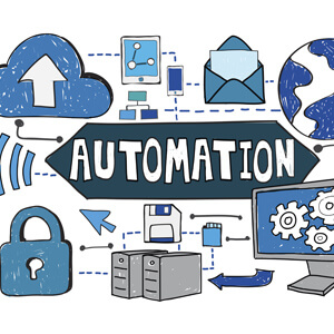 iPaaS helps increase automation
