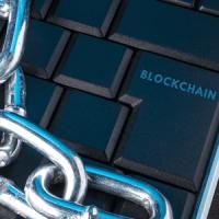 Blockchain für Purchase-to-Pay-Prozesse – sinnvoll oder nicht?